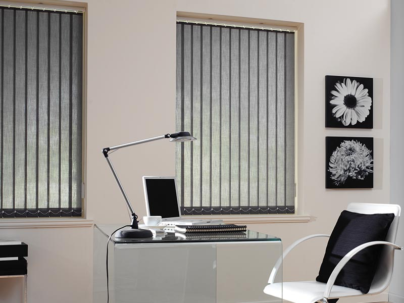 Acmeblinds Gallery