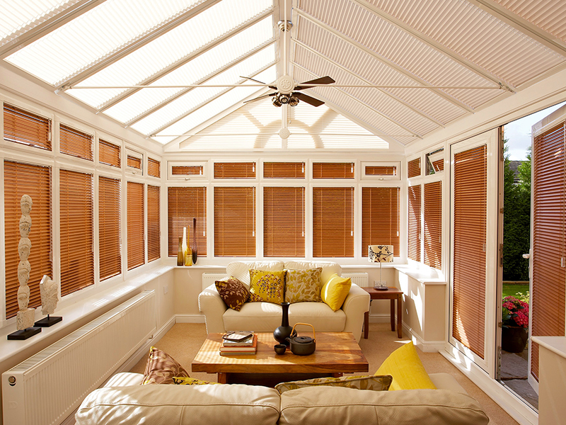 Acmeblinds Inspiration Gallery