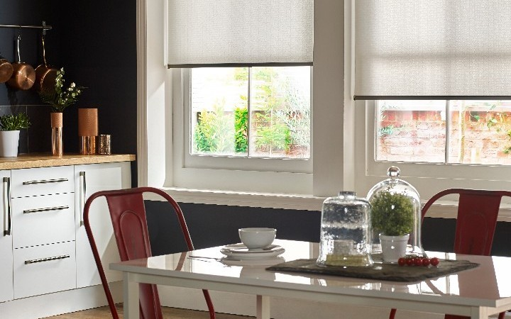 Our full range is now available at Embellish Home Interiors Skibbereen