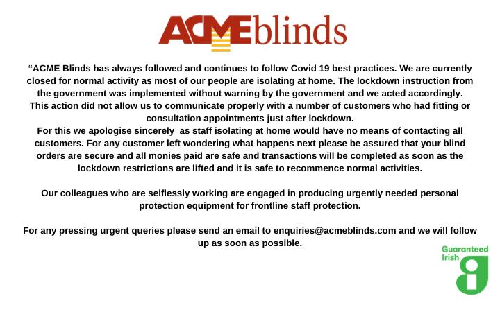 Customer Information