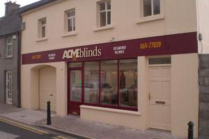 Blinds Limerick By Acme Blinds Ireland S Largest And